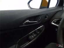 2017 Chevrolet Cruze Hatchback PREMIER | Photo 15