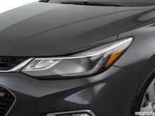 2017 Chevrolet Cruze PREMIER | Photo 5
