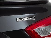 2017 Chevrolet Cruze PREMIER | Photo 26
