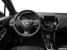 2017 Chevrolet Cruze PREMIER | Photo 56