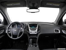 2017 Chevrolet Equinox LS   Photo 14