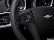 2017 Chevrolet Equinox LS   Photo 55