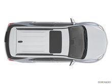 2017 Chevrolet Equinox LT   Photo 29