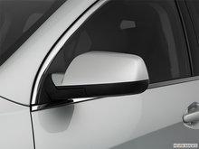 2017 Chevrolet Equinox LT   Photo 40