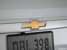 2017 Chevrolet Equinox LT   Photo 43