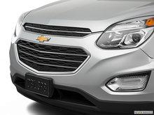 2017 Chevrolet Equinox LT   Photo 52