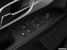 2017 Chevrolet Equinox PREMIER | Photo 3