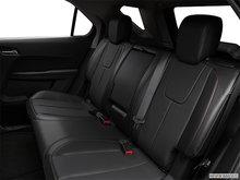 2017 Chevrolet Equinox PREMIER | Photo 12