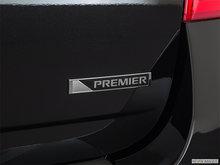 2017 Chevrolet Equinox PREMIER | Photo 25