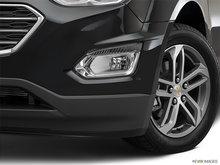 2017 Chevrolet Equinox PREMIER | Photo 40