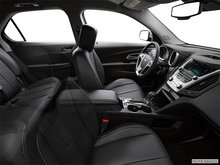 2017 Chevrolet Equinox PREMIER | Photo 53
