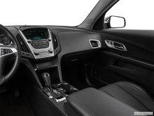 2017 Chevrolet Equinox PREMIER | Photo 58