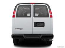 2017 Chevrolet Express 2500 CARGO | Photo 26