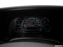 2017 Chevrolet Express 3500 CARGO | Photo 15