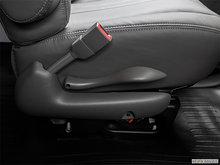 2017 Chevrolet Express 3500 CARGO | Photo 16