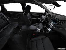 2017 Chevrolet Impala 1LT | Photo 50