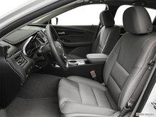2017 Chevrolet Impala LS | Photo 11