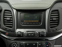 2017 Chevrolet Impala LS | Photo 13