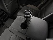 2017 Chevrolet Impala LS | Photo 32