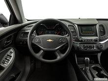 2017 Chevrolet Impala LS | Photo 46