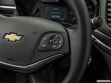 2017 Chevrolet Impala LS | Photo 49