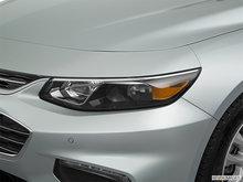 2017 Chevrolet Malibu Hybrid HYBRID | Photo 5