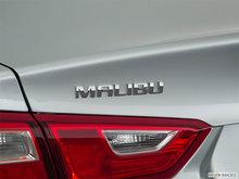 2017 Chevrolet Malibu Hybrid HYBRID | Photo 42