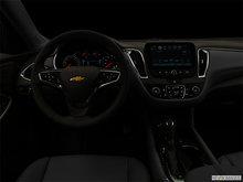 2017 Chevrolet Malibu Hybrid HYBRID | Photo 48