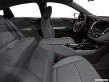 2017 Chevrolet Malibu Hybrid HYBRID | Photo 52