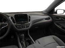 2017 Chevrolet Malibu Hybrid HYBRID | Photo 57