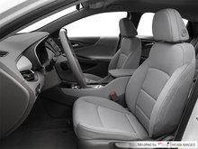 2017 Chevrolet Malibu L | Photo 9