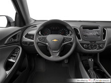 2017 Chevrolet Malibu L | Photo 40
