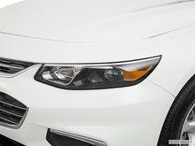 2017 Chevrolet Malibu LS | Photo 5