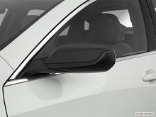 2017 Chevrolet Malibu LS | Photo 37