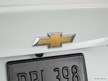 2017 Chevrolet Malibu LS | Photo 38