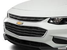 2017 Chevrolet Malibu LS | Photo 47