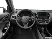 2017 Chevrolet Malibu LS | Photo 51