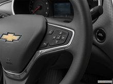 2017 Chevrolet Malibu LS | Photo 54