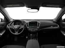 2017 Chevrolet Malibu LT | Photo 14
