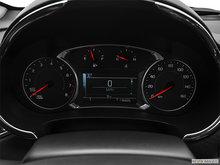 2017 Chevrolet Malibu LT | Photo 16