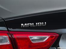 2017 Chevrolet Malibu LT | Photo 43