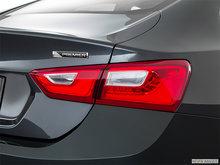 2017 Chevrolet Malibu PREMIER | Photo 6