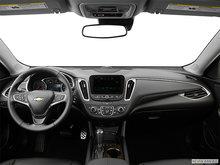 2017 Chevrolet Malibu PREMIER | Photo 14