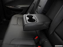 2017 Chevrolet Malibu PREMIER | Photo 47