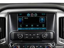 2017 Chevrolet Silverado 1500 LT Z71 | Photo 9