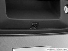 2017 Chevrolet Silverado 1500 LT Z71 | Photo 38