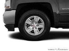 2017 Chevrolet Silverado 1500 LT | Photo 4