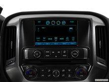 2017 Chevrolet Silverado 1500 LT | Photo 12