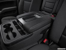2017 Chevrolet Silverado 1500 LT | Photo 35
