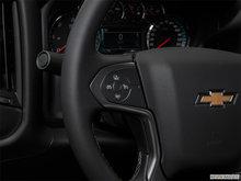 2017 Chevrolet Silverado 1500 LT | Photo 44